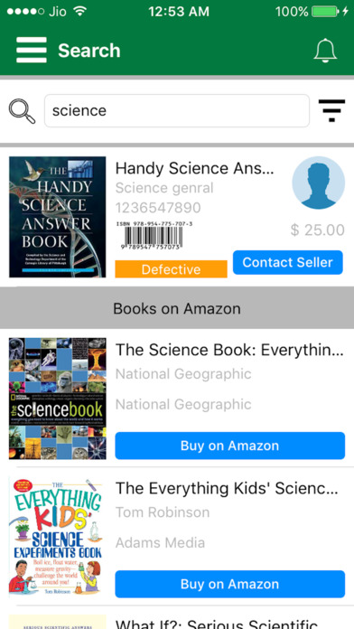 book-cycle-iphone-app-review