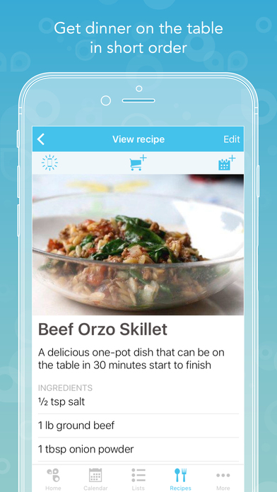 cozi-family-organizer-iphone-app-review