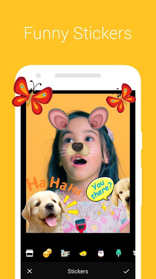 s-photo-editor-collage-maker-android-app-review