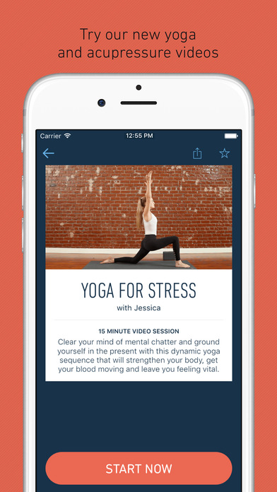 stop-breathe-think-iphone-app-review