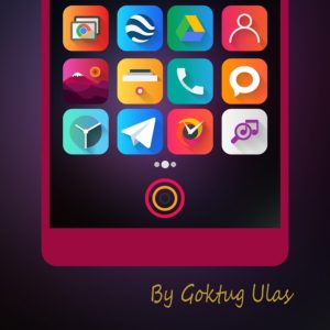 graby-icon-pack-android-app-review
