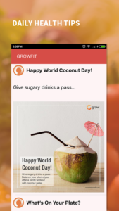 grow-fit-nutrition-diet-android-app-review