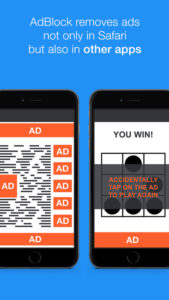 adblock-iphone-app-review