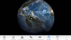 hurricane-track-iphone-app-review