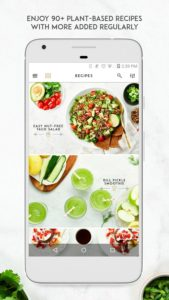oh-she-glows-healthy-recipes-android-app-review