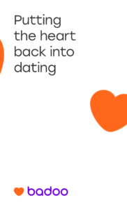 badoo-free-chat-dating-android-app-review