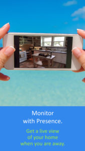 presence-home-motion-security-camera-iphone-app