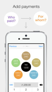 settle-up-group-expenses-iphone-app-review
