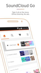 soundcloud-music-audio-android-app-review