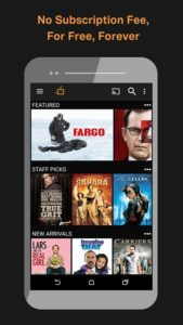 tubi-tv-free-movies-tv-android-app-review