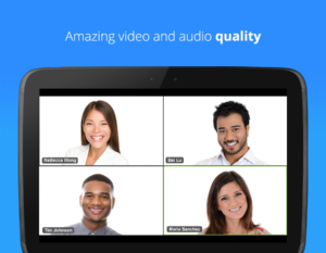 zoom-cloud-video-meetings-android-app-review